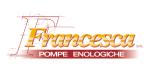 francesca pompe