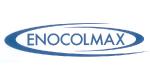 Enocolmax