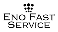 enofastservice-logo